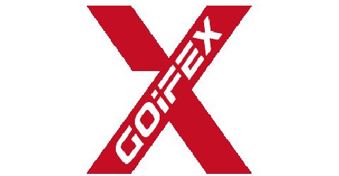goifex