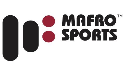 Mafro